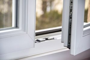 Locktrix Locksmith Central Coast - Window Locks