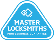 Master Locksmiths Member